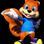conker_the_squirrel_02