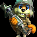 conker_the_squirrel_06