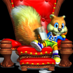 conker_the_squirrel_10