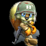 conker_the_squirrel_11