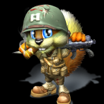 conker_the_squirrel_12