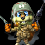 conker_the_squirrel_13