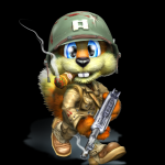 conker_the_squirrel_14