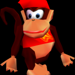 diddy_kong_17