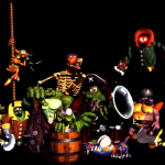 group_dkc2_10