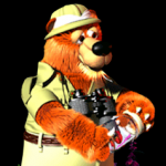 bramble_bear_01