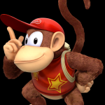 diddy_kong_16