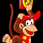 diddy_kong_05
