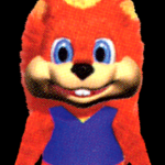 conker_the_squirrel_18