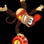 diddy_kong_06