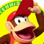 diddy_kong_13