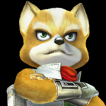 fox_mccloud_00