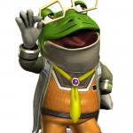 beltino_toad_01