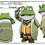 beltino_toad_02