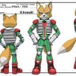 fox_mccloud_01