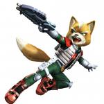 fox_mccloud_03