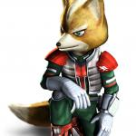 fox_mccloud_06