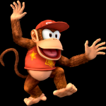 diddy_kong_08