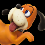 duck_hunt_dog_01