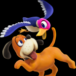 duck_hunt_duo_01
