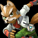 fox_mccloud_08