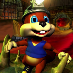 conker_the_squirrel_21