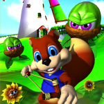 conker_the_squirrel_22