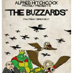 thebuzzards