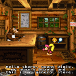 dkc3_screenshot_004