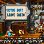 dkc3_screenshot_005
