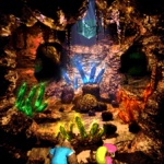 dkc3_screenshot_006