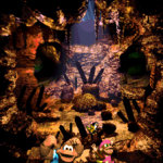 dkc3_screenshot_007