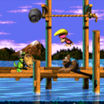 dkc3_screenshot_008