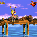 dkc3_screenshot_009
