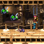dkc3_screenshot_011