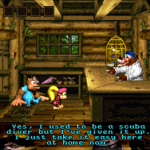 dkc3_screenshot_012