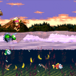 dkc3_screenshot_014