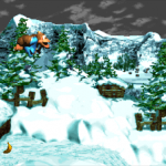 dkc3_screenshot_015