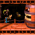 dkc3_screenshot_022