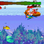 dkcgba_screenshot_07