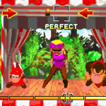 dkcgba_screenshot_09