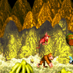 dkcgba_screenshot_23